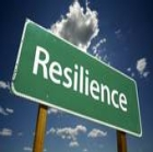 Impact Updates March: Civil Resilience Network