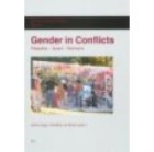 Gender in Conflicts: Palestine-Israel-Germany