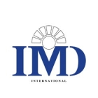 The IMD Stress Test