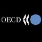 Israel: Ready for the OECD