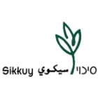 Sikkuy Report 2006