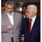 Fatah Hamas Unity: End to Political Process or New Opportunity?