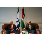 Upgrading the Palestinian Authority, not just its Leader