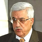 Palestinian State – Inversion of Positions