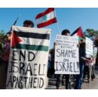 Israel Apartheid Week