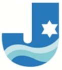 The JCC Association and Reut: Promoting Jewish Peoplehood