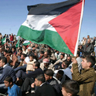 Michael Eisenstadt: The Palestinians: Between State Failure and Civil War