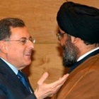 Lebanese Political Crisis Part of Broader Strategy