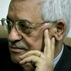 Reassessment of the Israeli Palestinian Political Process: Build a Palestinian State in the West Bank
