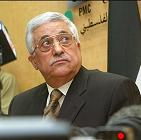 Fatah becoming irrelevant; Hamas on the way up
