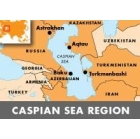 Iran Strengthens its Role in the Caspian Sea and Central Asian Regions