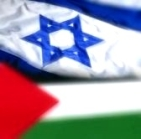 The International Inversion towards the Two State Solution