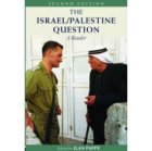 The Israel / Palestine Question
