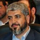 Hamas: The Road to Ramallah goes though the PLO
