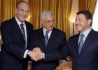 Israeli - Jordanian Relations and a Permanent Status Agreement