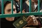 Should Israel Accept a Ceasefire at the Rafah Crossing?